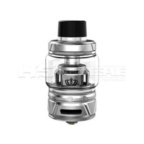 Uwell - Crown IV 6ml Sub-Ohm Tank (MSRP $40.00)