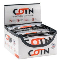 COTN Lumps Loose Cotton Pack of 10 *Drop Ship* (MSRP $6.00 Each)