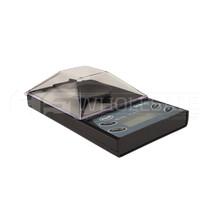 AWS - Diamond Scale - 20 x 0.001g (MSRP $40.00)