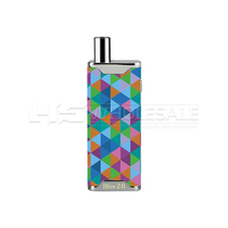 Yocan - Hive 2.0 Kit - Limited Edition (MSRP $25.00)