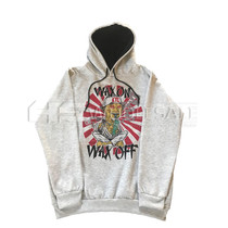Hoodies By Kill Your Culture *Drop Ship* (MSRP $49.99)