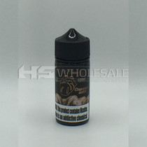 Twisted Tongue Vapor E-Liquid 100ML *Drop Ship* (MSRP $25.99)