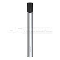 Smok - SLM 16W 250mAh Pod System Kit (MSRP $19.99)