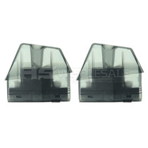 One Vape - Lambo 2ml Replacement Pods - Pack of 2 (MSRP $11.00)