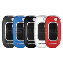Dazzvape - U Key 350mAh Carto Battery Mod (MSRP $20.00)