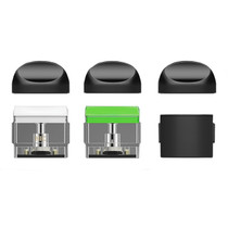 Yocan - Evolve 2.0 Refillable Pods - Pack of 4 (MSRP $15.00)