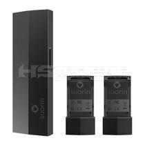 Suorin - Edge 230mAh Pod System Mod (MSRP $40.00)