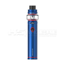 Smok - Stick V9 3000mAh Kit With TFV8 Baby V2 Tank (MSRP $50.00)