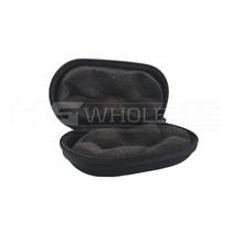 Hand Pipe Storage Case (MSRP $6.00)