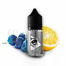 Occultus Juice Society Salts E-Liquid 30ML *Drop Ship* (MSRP $19.99)