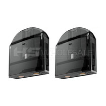 IPV - Aspect 2ml Replacement Pods - Pack Of 2 (MSRP$8.99)