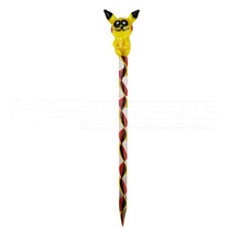 Yellow Mouse Dabber (MSRP $10.00)