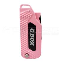 GBox 500mAh Carto Battery Mod (MSRP $25.00)