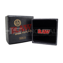 RAW - Smoke Ring (MSRP $40.00)