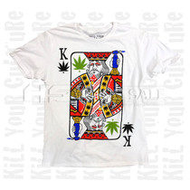 Men's T-Shirts By Kill Your Culture *New Designs* *Drop Ship* (MSRP $29.99)