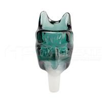 BatGuy Fancy Bowl - 14mm Male (MSRP $10.00)