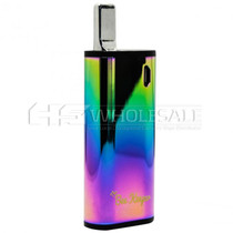 BeeKeeper 2.0 Multi-Color Limited Edition Oil Vaporizer By HoneyStick *Drop Ship* (MSRP $49.99)