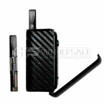 Phantom Signature - 2 in 1 Oil and Wax Vaporizer By HoneyStick *Drop Ship* (MSRP $144.99)