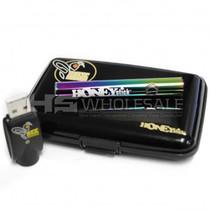 Bee-Master Oil Vape Pen Kit By HoneyStick *Drop Ship* (MSRP $27.99)