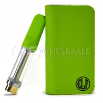 Elf Auto Draw Conceal Oil Vaporizer 350mAh By HoneyStick *Drop Ship* (MSRP $38.99)