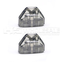 Aspire - AVP 2ml Replacement Pods - Pack of 2 (MSRP $10.00)