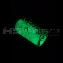 Thermo Quartz Banger With Glow In The Dark Quartz Sand (MSRP $20.00)