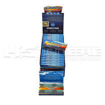 ELEMENTS - Ultra Rice Papers Single Wide - Box of 25 (MSRP $2.00ea)