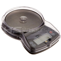 Jennings - 052 CJ4000 Scale - 4000g x 0.5g with Adapter (MSRP $40.00)