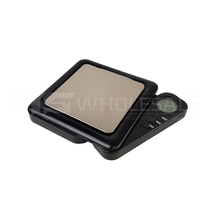 Xero - X3-100 Scale - 100g x 0.01g (MSRP $20.00)