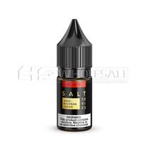 Salt Series By Goldleaf Drip E-liquid 30ML *Drop Ship* (MSRP $19.99)