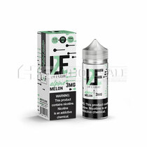 LYF E-Liquid 100ML *Drop Ship* (MSRP $21.99)