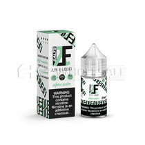 Salts By LYF E-Liquid 30ML *Drop Ship* (MSRP $19.99)