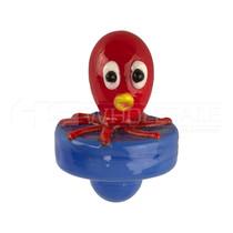 Octopus Carb Cap (MSRP $6.00)