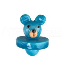 Bunny Carb Cap (MSRP $6.00)