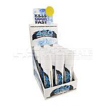 420 Odor Eliminator 1oz - New Scents - Display of 12 (MSRP $5.00ea)