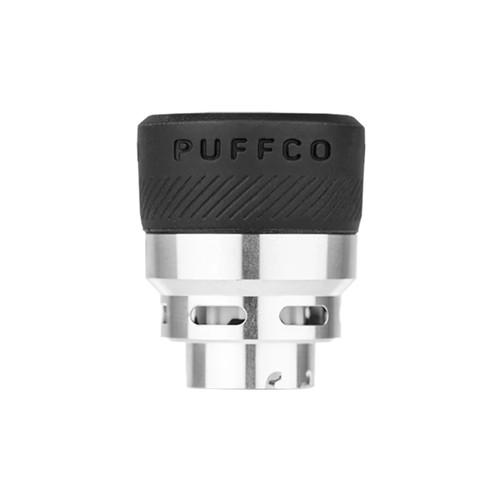 Puffco - Peak Pro Replacement Atomizer (MSRP $60.00)
