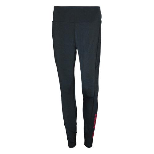 RAW® - High Waisted Leggings (MSRP $45.00)