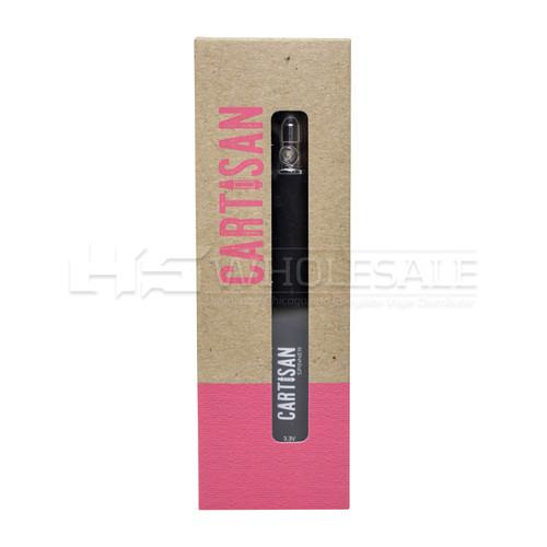 Cartisan - Spinner 1300mAh Carto Battery (MSRP $14.00)