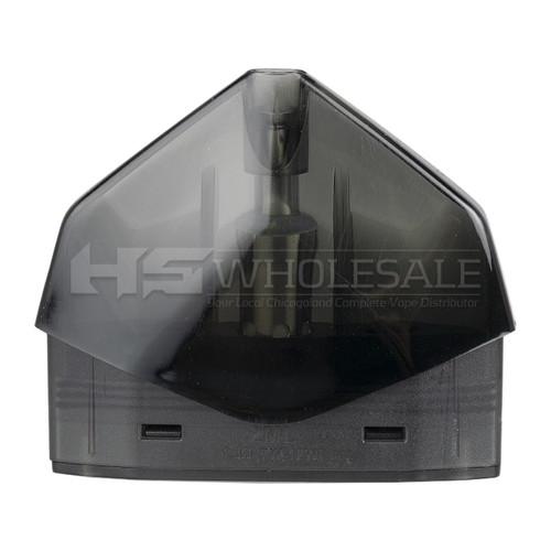 Smoant - Karat 2ml Refillable Replacement Pod (MSRP $5.00)