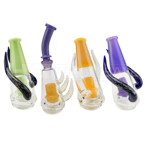 Heady Compatible Replacement Glass Fits Puffco Peak (MSRP $130.00)