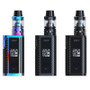 iJoy Captain PD1865 225W TC Kit With Captain S 4ML Tank (MSRP $64.99)