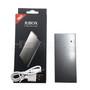 Jubox Portable Juul Charger 1000mAh (MSRP $20.00)