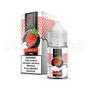 Super Salt By SUA Vapors E-Liquid 30ML *Drop Ship* (MSRP $19.99)