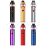 Smok - Stick V9 4000mAh Max Kit With Stick V9 Max Tank (MSRP $55.00)