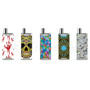 Yocan - Hive 2.0 Kit - Limited Edition (MSRP $30.00)