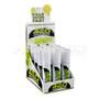 420 -  1oz Odor Eliminator Spray - Display of 12 (MSRP $5.00ea)