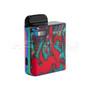 Smok - Mico 700mAh Pod System Kit (MSRP $30.00)