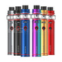 Smok - Stick V9 3000mAh Kit With TFV8 Baby V2 Tank (MSRP $50.00)