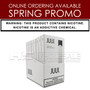 Online Special | JUUL Basic Kit | Silver | Display of 8 | Spring Promo |