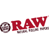 Wholesale RAW Rolling Papers